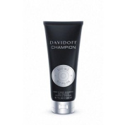 Davidoff Champion Hair & Body Shampoo 200ml