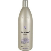 LAKME Teknia Straight Shampoo 1040ml