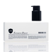N.4 High Performance Hair Care - Lumiere d'hiver Clarifying Shampoo - 250ml