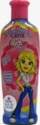 Grisi Manznlla Girls Shampoo 250 ml