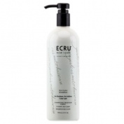 ECRU New York Sea Clean Shampoo - 710ml
