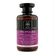 Apivita Womens Tonic Shampoo with Lupin & Laurel (For Thinning Hair) - 250ml/8.5oz