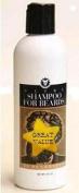 2 Ultra Beard Shampoo by Beardsley- Wild Berry Flavour