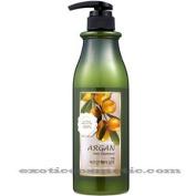 Confume Argan Oil Moisture Hair Shampoo - 770ml