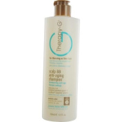 Therapy G Scalp BB Anti-Ageing Shampoo - 350ml