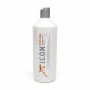 I.C.O.N. One Soul Hair and Body Shampoo 1000ml