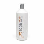 I.C.O.N. One Soul Hair and Body Shampoo 1000ml