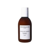 SachaJuan - Colour Save Shampoo 250ml