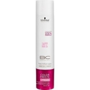 Schwarzkopf Bonacure Colour Freeze Colour Shine Shampoo 250ml