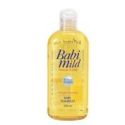 Babi Mild Baby Shampoo 200 ML.