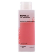Framesi Hair Treatment Line for Colour Treated hair Shampoo10 oz.