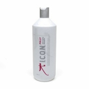 I.C.O.N. Fully Anti-Ageing Shampoo 1000ml