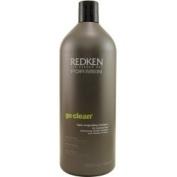 REDKEN by Redken
