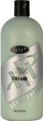 Hantz Professional Skrub Shampoo Litre