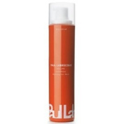 Paul Labrecque Volume Shampoo Bodifying Hair Wash