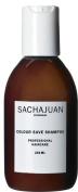 SachaJuan Colour Save Shampoo 8.5oz