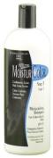 Avlon Affirm MoisturColor Moisturising Shampoo for Colour Treated Hair - 950ml / litre