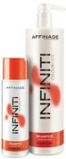 Affinage Infinity ColourCare Shampoo 950ml - litre