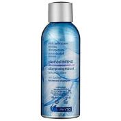 Phyto Phytheol Intense Anti-dandruff Treatment Shampoo 100ml
