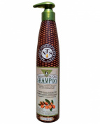 Six Therapeutic Oils SHAMPOO