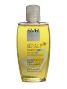 SVR Xérial P Shampoo 200ml