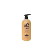 Advanced Hair Gear Advanced Two Conditioning Shampoo - 950ml