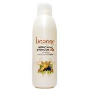 Linange Restructuring Shampoo Plus 1000ml