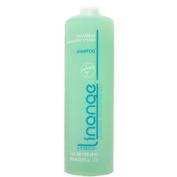 Linange Shampoo with Ceramides 1000ml