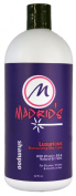 Madrid's Luxurious Moisturising Shampoo 950ml