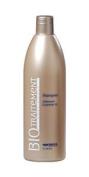 Bio Traitement Anti-Curly Shampoo - 980ml