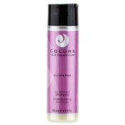 Colure Sulphate Free - Smooth Straight Shampoo - 250ml