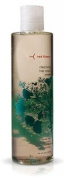 Red Flower Red Flower Ocean Cleansing Hair Wash 240ml - 240ml