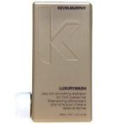 Kevin Murphy Luxury Wash