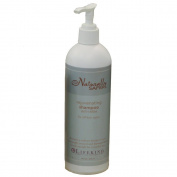 Lifekind Rejuvenating Shampoo with MSM; 470mls