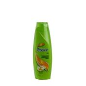 Rejoice rich shampoo 340 ml.., Thailand