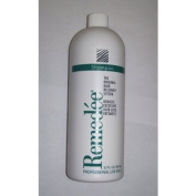 Remedee Shampoo 950ml