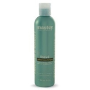 Mastey Enove Sulphate-Free Shampoo Volumizing Creme with thickening action for fine & delicate hair