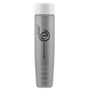 Eufora Beautifying Elixirs Moisture Intense Shampoo - 250ml
