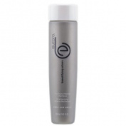 Eufora Beautifying Elixirs Moisture Intense Shampoo - 250ml