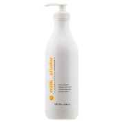 Milkshake Volume Solution Shampoo 1000ml