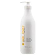 Milkshake Volume Solution Shampoo 1000ml
