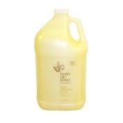 Bain De Terre Passion Flower Shampoo 3.8 lt