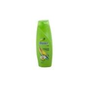 Rejoice 7.6cm 1 Shampoo 180 Ml New Sealed Amazing of Thailand