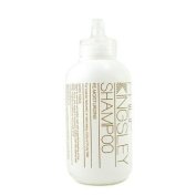 Philip Kingsley Re-Moisturising Shampoo ( For Coarse Textured or Very Wavy Curly or Frizzy Hair ) - 250ml/8.45oz