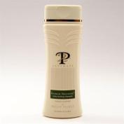 Increase® Volumizze Shampoo