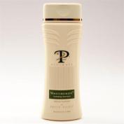 Moisturesheen® Shampoo
