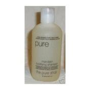 Artec Purehair Pure Hair Mandarin Bodifying Shampoo 270ml