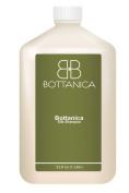 Bottanica Silk Shampoo, 33.8oz/960ml