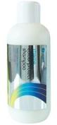 JLife Xtreme Colour Protect Shampoo - 990ml / litre