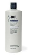 Daily Shampoo Litre
